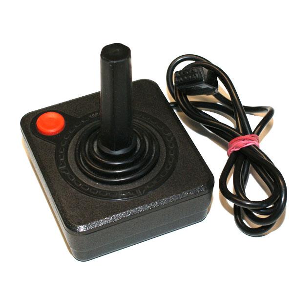 Alkuperäinen Atari Joystick
