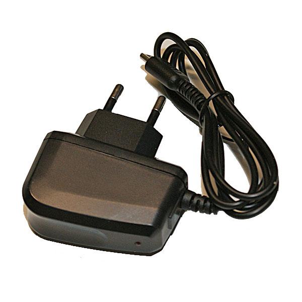 Nintendo DS Lite tarvikelaturi